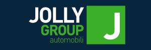 Jolly Automobili