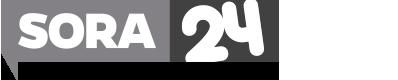 Sora24