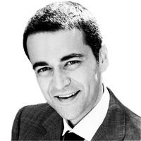 Marco Tari Capone