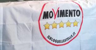 """SORA – """"Tra la gente, con la gente"""": il Movimento 5 Stelle a Pontrinio"""