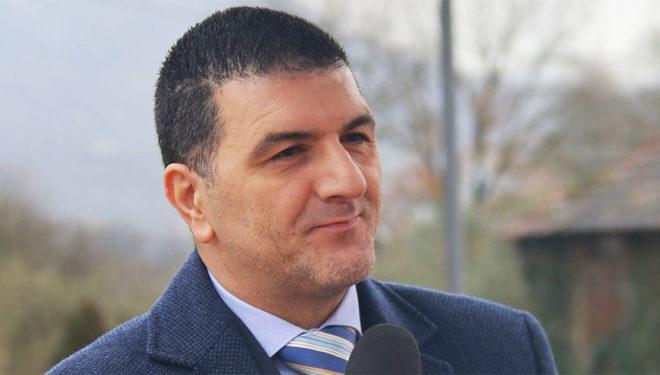 Massimiliano Contucci