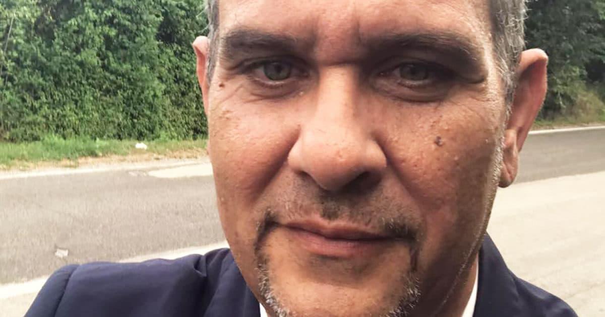 ELEZIONI SORA 2021 – Adamo Pantano: «Il Pd parla con tutti, ma ci sono dei paletti»