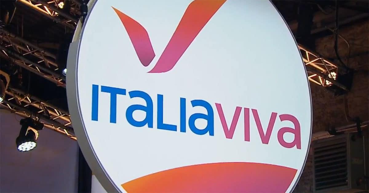 ELEZIONI SORA 2021 – Le proposte programmatiche di Italia Viva