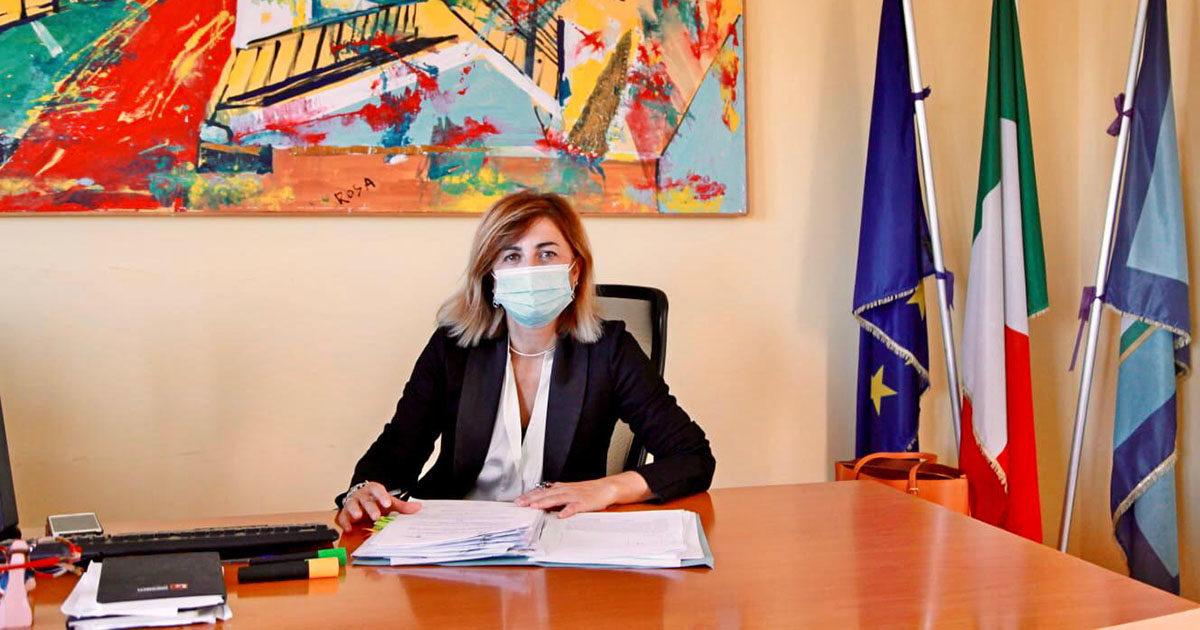 """Vaccinazione soggetti """"estremamente vulnerabili"""": dalla prossima settimana a Frosinone, Sora, Cassino e Alatri"""