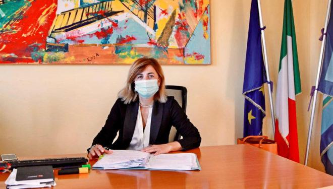 ASL Frosinone: Venerdì 7 Maggio inaugurazioni nuove TAC ad Alatri e Frosinone