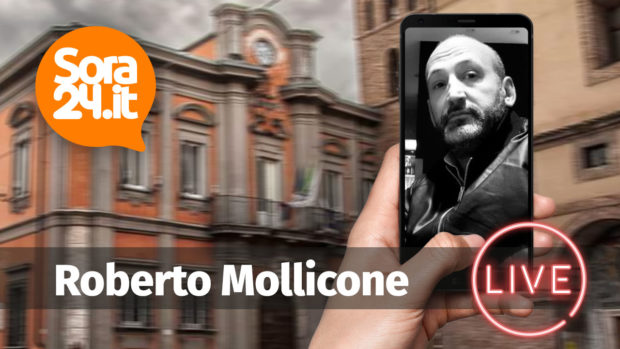 Roberto Mollicone