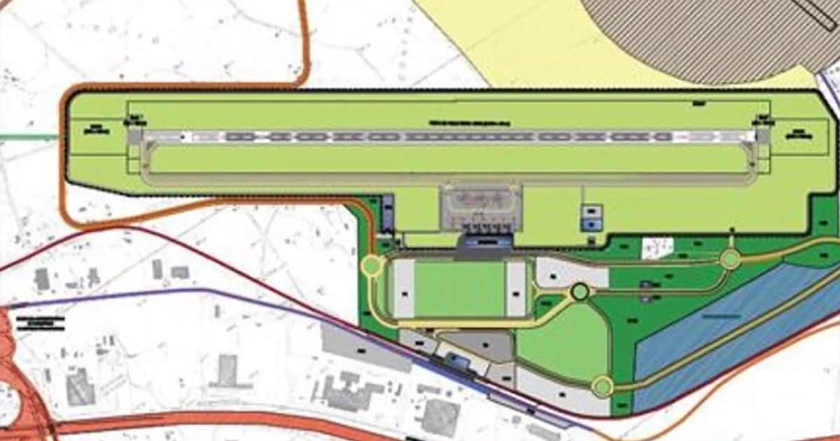 Aeroporto civile di Frosinone: avanti tutta. Ok dalle principali compagnie low cost. Le ultime