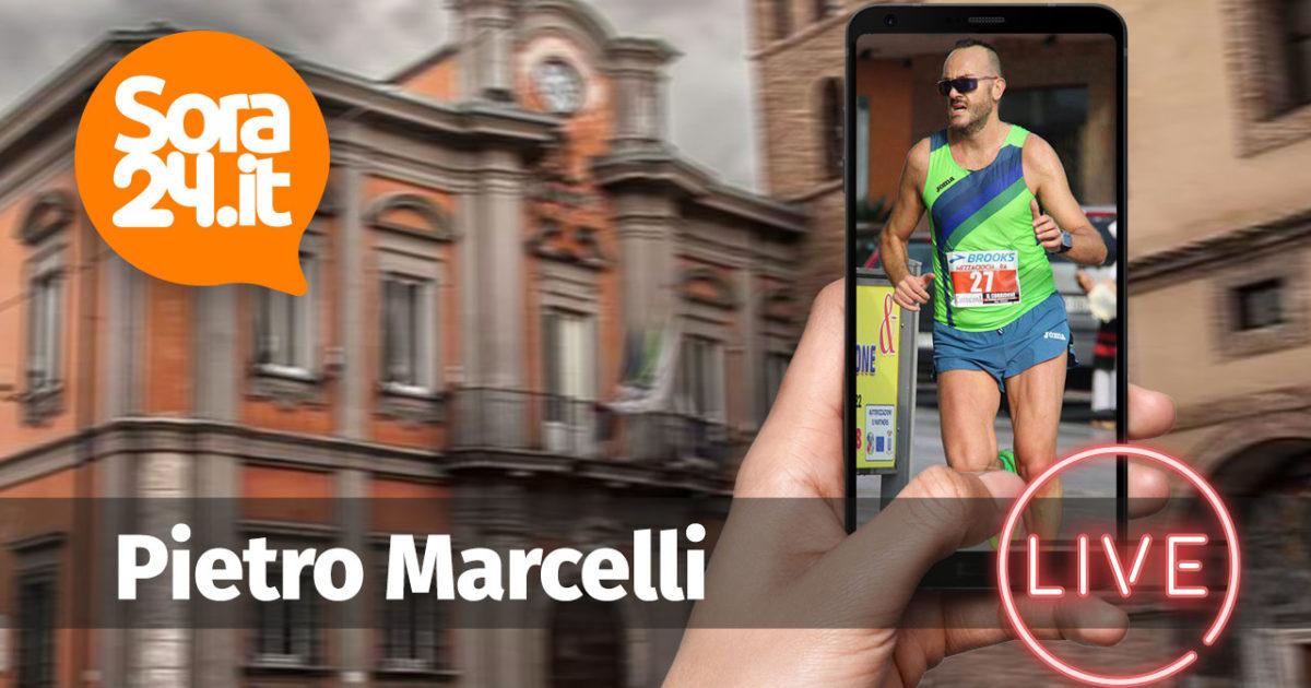 Pietro Marcelli