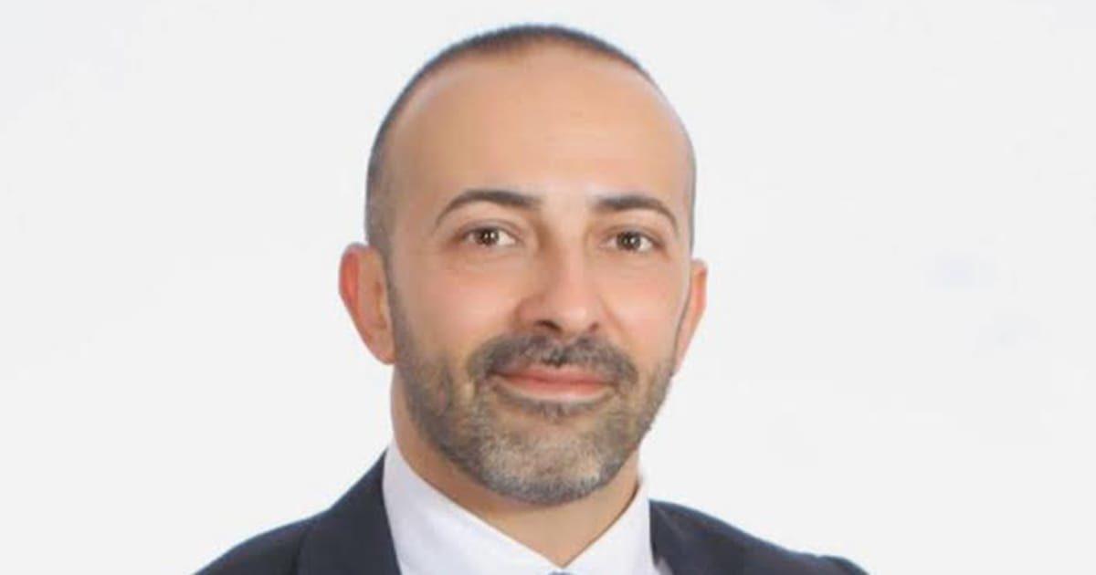 SORA – Crisi politica in Comune, William Di Ruscio: «Incredibile metodo di irresponsabilità sociale»