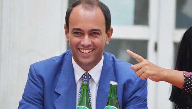 INTERVISTE – Trentennale Referendum Lirinia: riviviamo una domenica storica con l'Avv. Lutrario