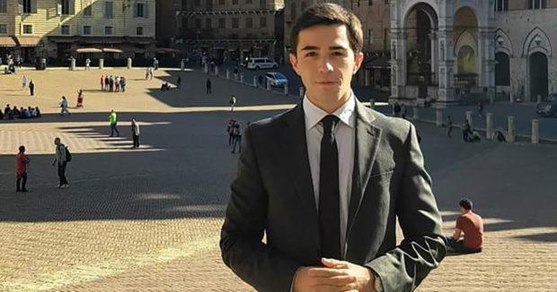 SORA – De Vittoris (M5S): «Piazza Annunziata, Comune condannato al pagamento di 136 mila euro»