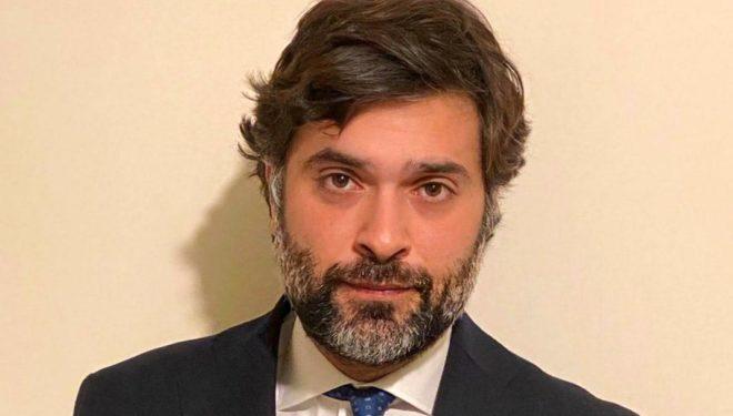 L'isolano Corrado Savoriti eletto presidente del Gruppo Giovani Imprenditori di Unindustria