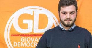 Rilancio della Segreteria dei Gd, i giovani scendono in campo per un futuro migliore