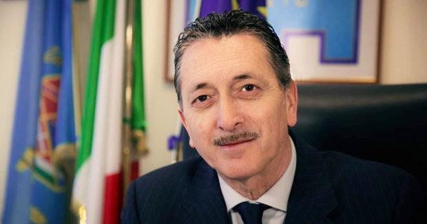 ELEZIONI SORA 2021 – Loreto Marcelli: «Valeria Di Folco la persona più giusta per la carica di Sindaco di Sora»