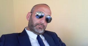 ELEZIONI SORA 2021 – Roberto Mollicone: «Giuseppe Ruggeri è la persona più adatta per il ruolo di Sindaco»