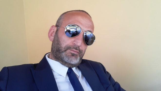 Roberto Mollicone: «Basta decidere il futuro di Sora nelle segreterie di partito gestite da persone di fuori»