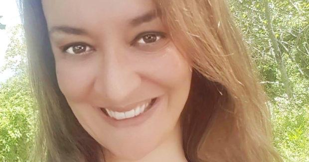 ELEZIONI SORA 2021 – Valeria Di Folco candidata a Sindaco per il Movimento 5 Stelle