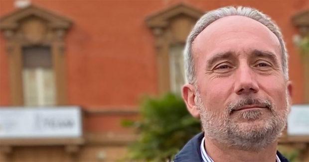 SORA – Vincenzo Gaetani nuovo Responsabile della Sanità Pubblica della CISL FP di Frosinone