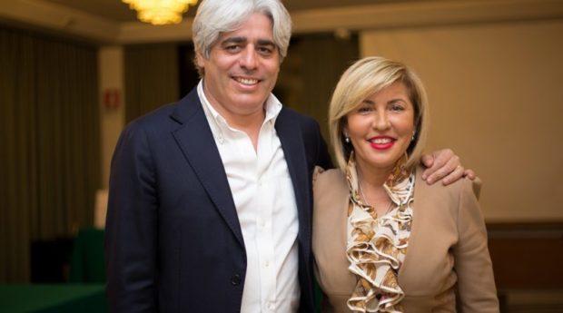 Una nuova scuola a Sora – Maria Paola D'Orazio: «Merito del Presidente Pompeo»