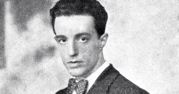 7 Luglio 1901 – 7 Luglio 2021: 120 anni fa a Sora nasceva Vittorio De Sica, genio del cinema