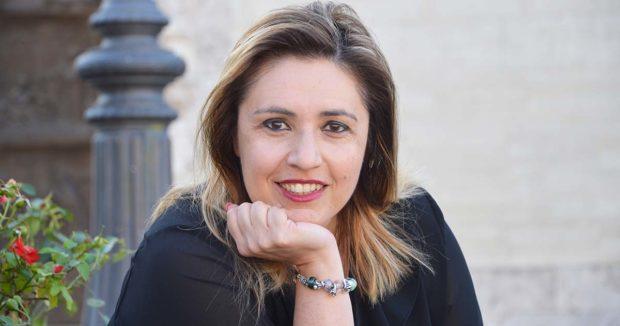 ELEZIONI SORA 2021 – Strade, Eugenia Tersigni: «La città sembra Beirut sotto i bombardamenti»