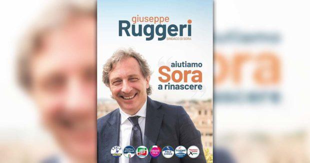 Giuseppe Ruggeri