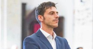 Francesco Corona