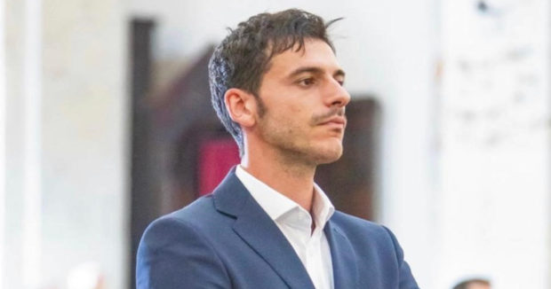 "ELEZIONI SORA 2021 – ""NEXTGENERATIONFOR… SORA"": parla l'Ing. Francesco Corona «per Luca Di Stefano Sindaco»"