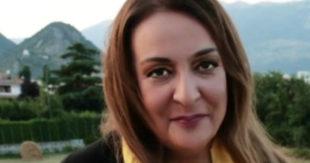 Valeria Di Folco
