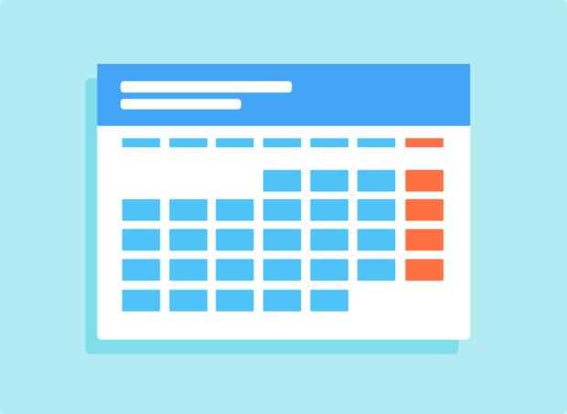 SORA – Tutti gli eventi di Agosto dell'Associazione IL FARO