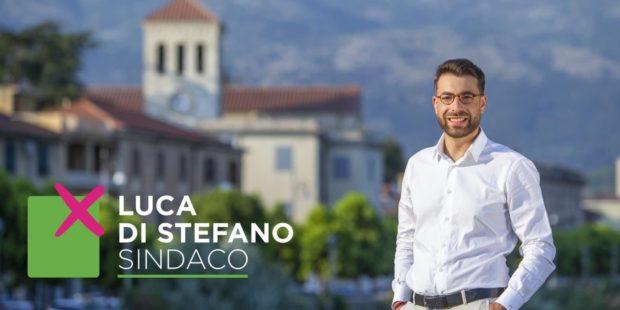 Luca Di Stefano