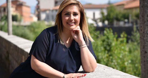 ELEZIONI SORA 2021 – Lavori Pubblici, Eugenia Tersigni: «Chiudere subito i cantieri rimasti aperti»
