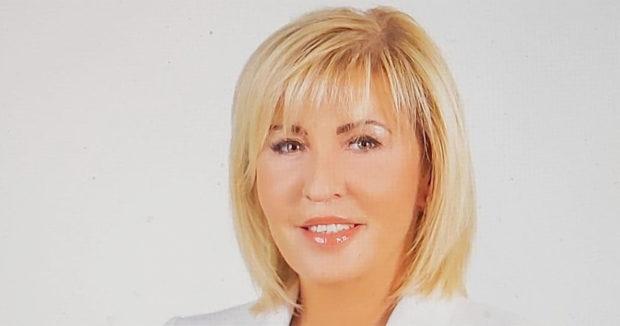 ELEZIONI SORA 2021 – Maria Paola D'Orazio: «Un'occasione da non mancare»