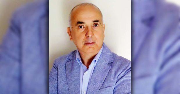 ELEZIONI SORA 2021 – Maurizio D'Andria: «Sora ha bisogno di cose buone e giuste»