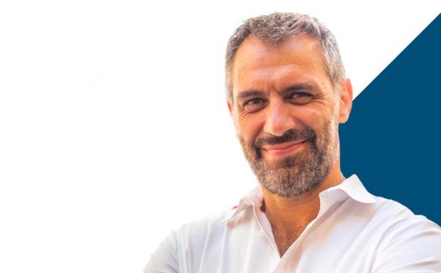 """ELEZIONI SORA 2021 – Inaugurazione sede UDC e presentazione lista """"Fedrico Altobelli Sindaco di Sora"""""""