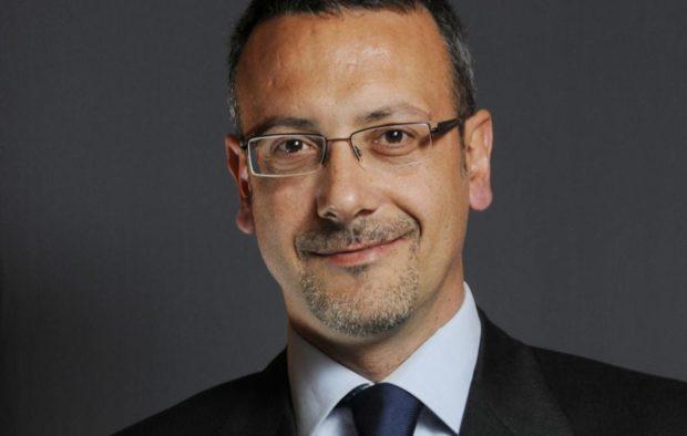 Natalino Coletta