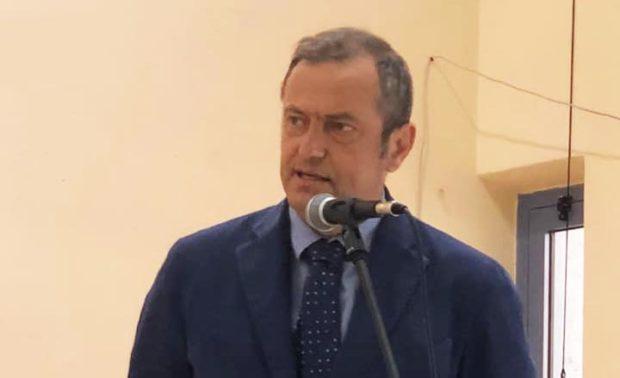 Roberto De Donatis