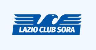 Lazio Club Sora: sabato prossimo a Torrevecchia parte il tesseramento