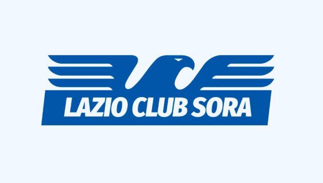 Nasce il Lazio Club Sora